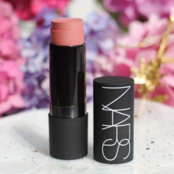 NARS Other - NARS | NWT The Multiple Stick in Orgasm